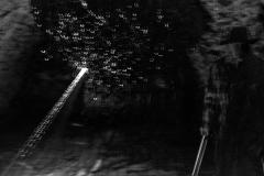 Bludna hvezda_00154b