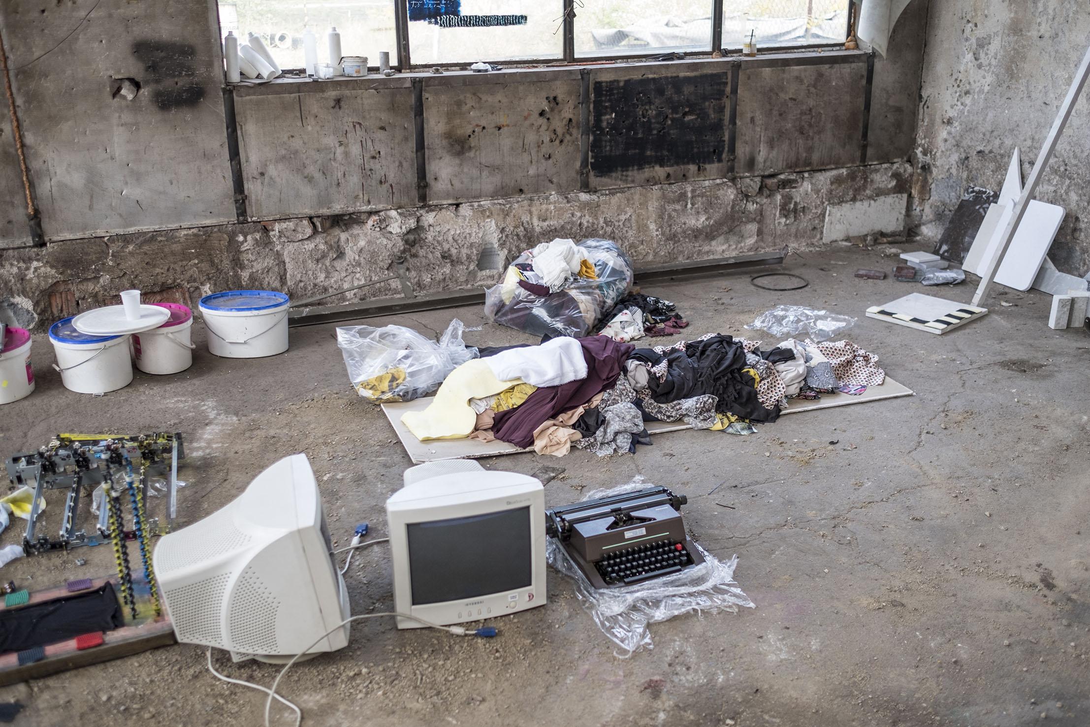 odpady_17_00195