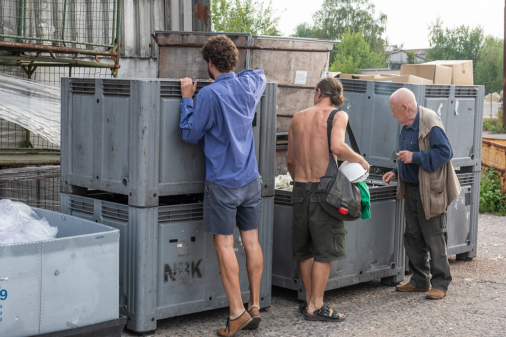 odpady19_1_00099