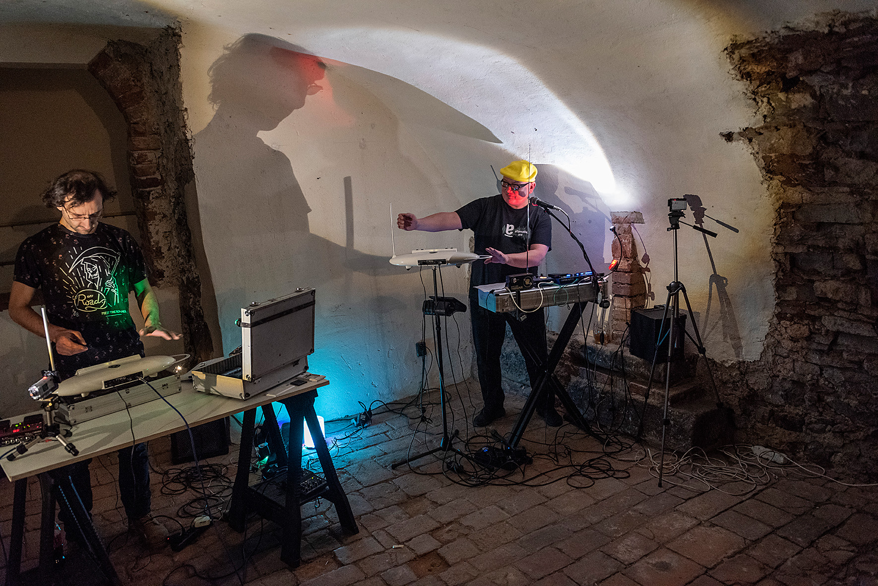 theremin_00565