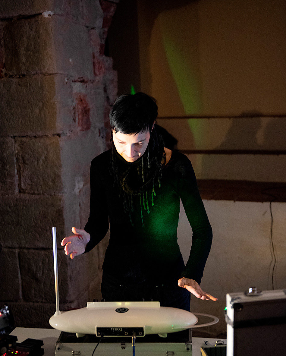 theremin_00601