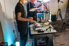theremin_00547