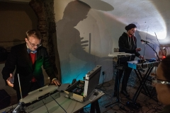 theremin_00662
