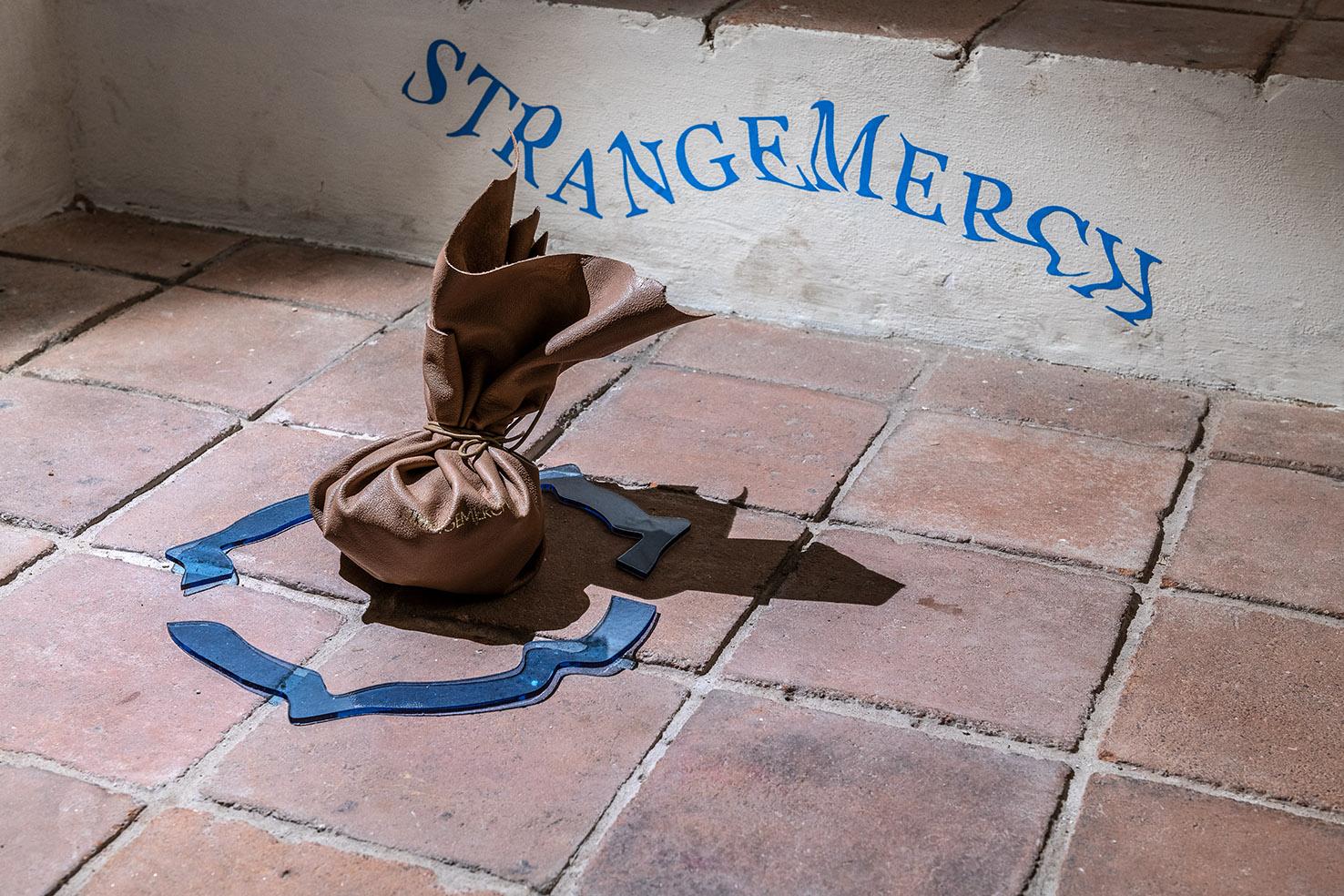 Strangemerch_012