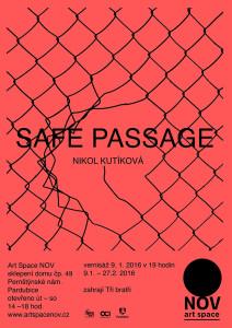 safe passage pozvanka_web