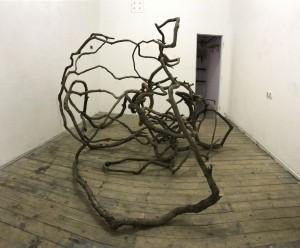 m_wooden web